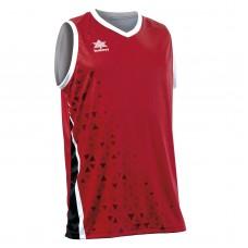 Team Shirt Cardiff