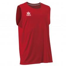 Team Shirt Pol