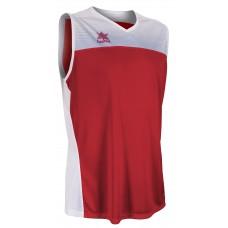 Team Shirt Portland