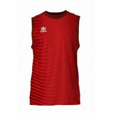 Team Shirt Rio