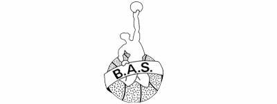 Webshop/BAS Basketbal