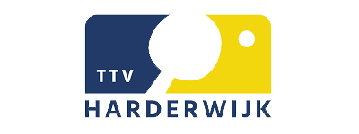 Webshop / TTV Harderwijk